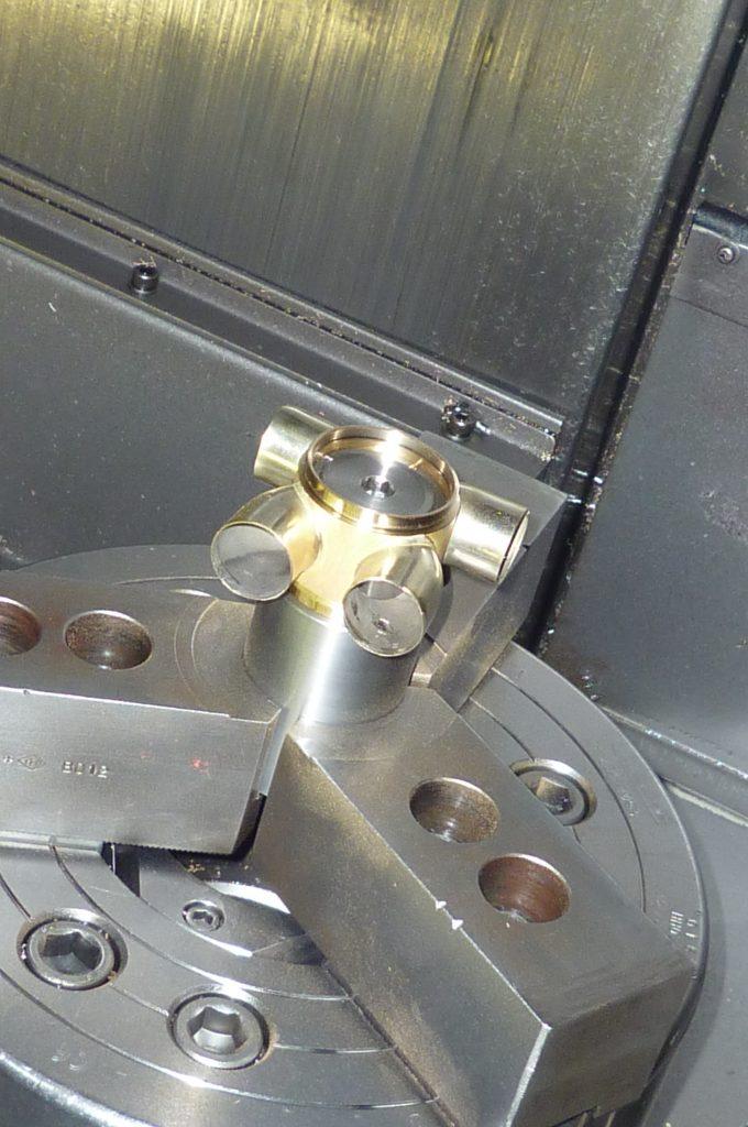 Ventilgehäuse_Produktion