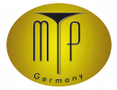 MTP-Germany-logo